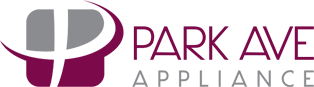 Park Ave Appliance Logo